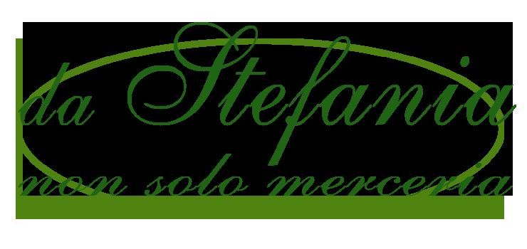 Stefy intimo Bologna non solo merceria  | Bologna, BO |